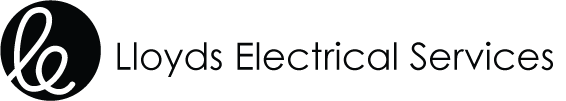 Lloyds Electrical Services